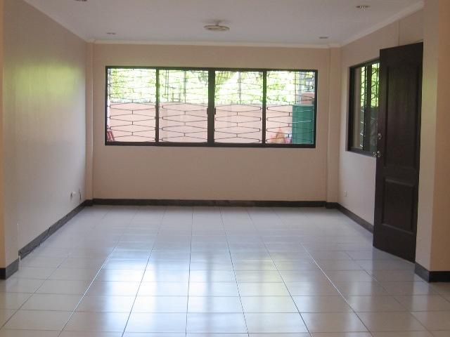 Duplex House For Rent In Lahug Cebu City Near It Park 170sqm